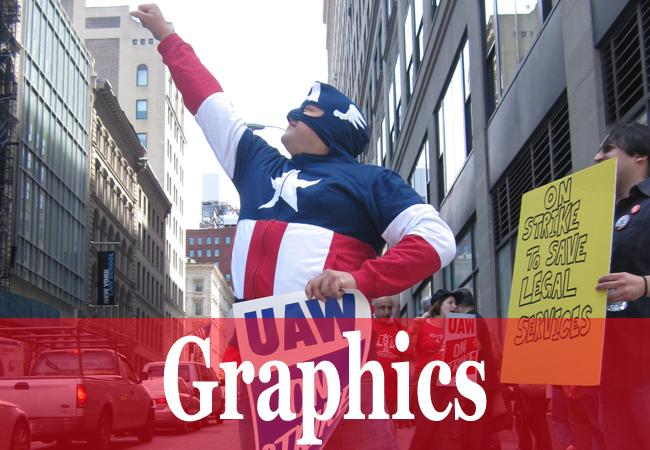 Gallery - Graphics link copy