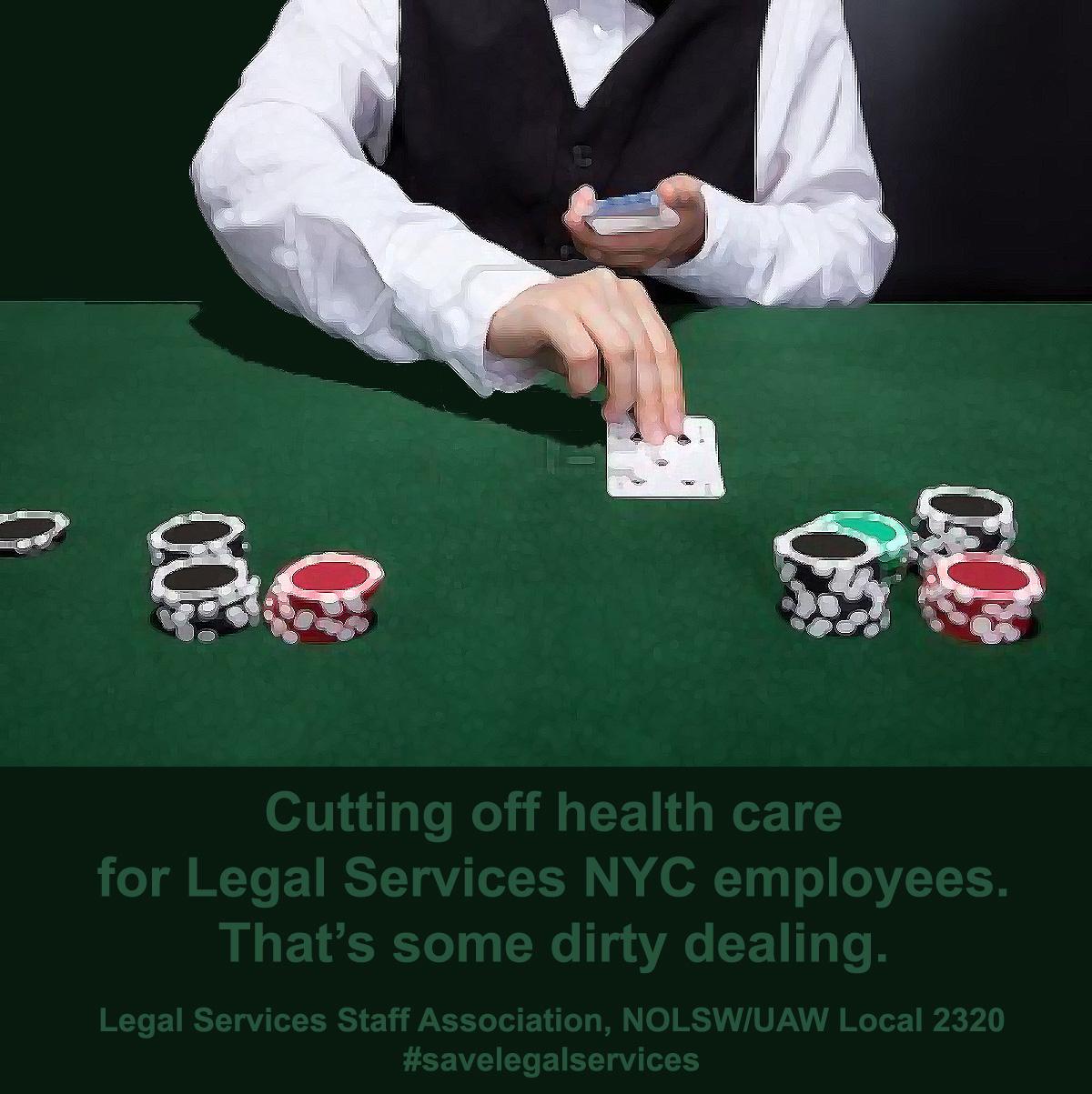 Трахнул крупье на столе в покер 8 фотография