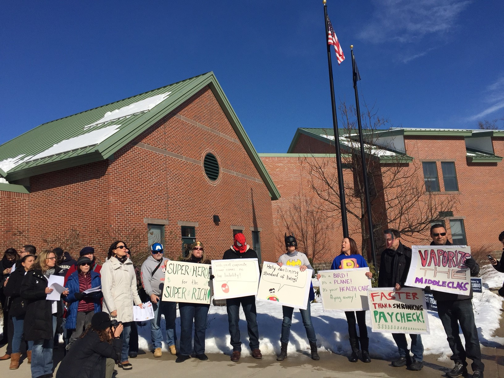 benefits of the new hampshire primary essay Norml's mission is to move public opinion sufficiently to legalize the responsible use of marijuana by adults, and to serve as an advocate for consumers to assure.