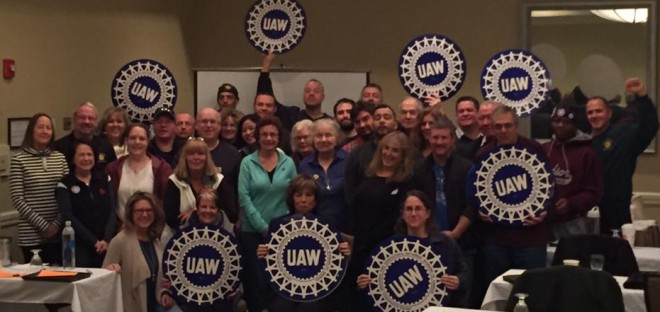 uaw-in-new-hampshire