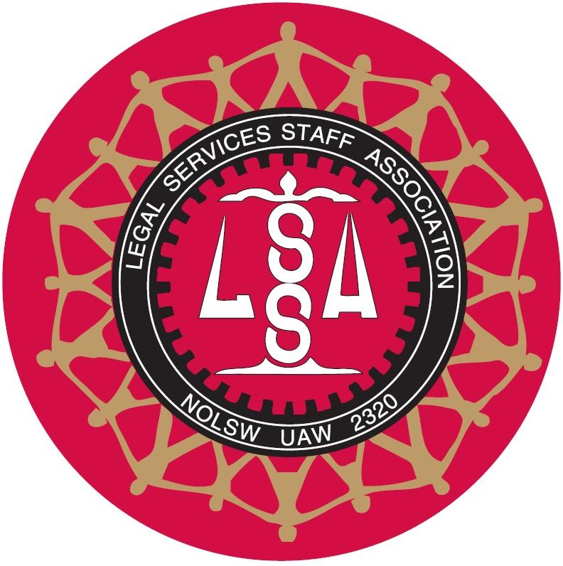 LSSA Statement on ICE